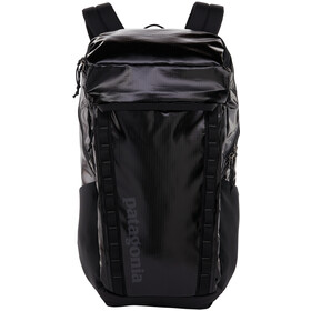 Patagonia Black Hole Zaino 32l, black